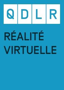 Réalité Virtuelle et apprentissage de procédure