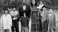 Les Roms de Roumanie
