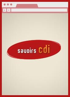 rencontres savoirs cdi)