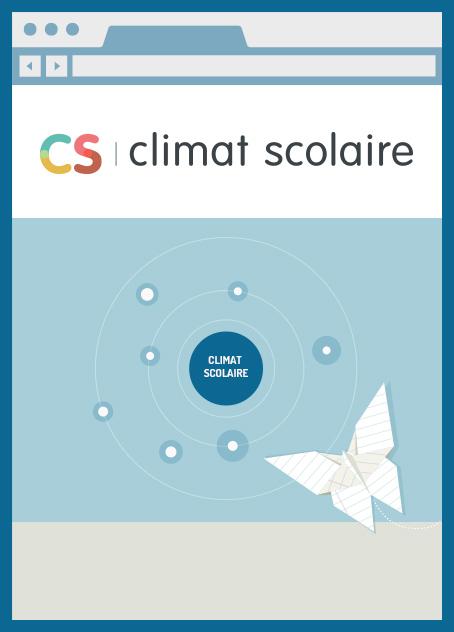 Climat scolaire - le site de référence